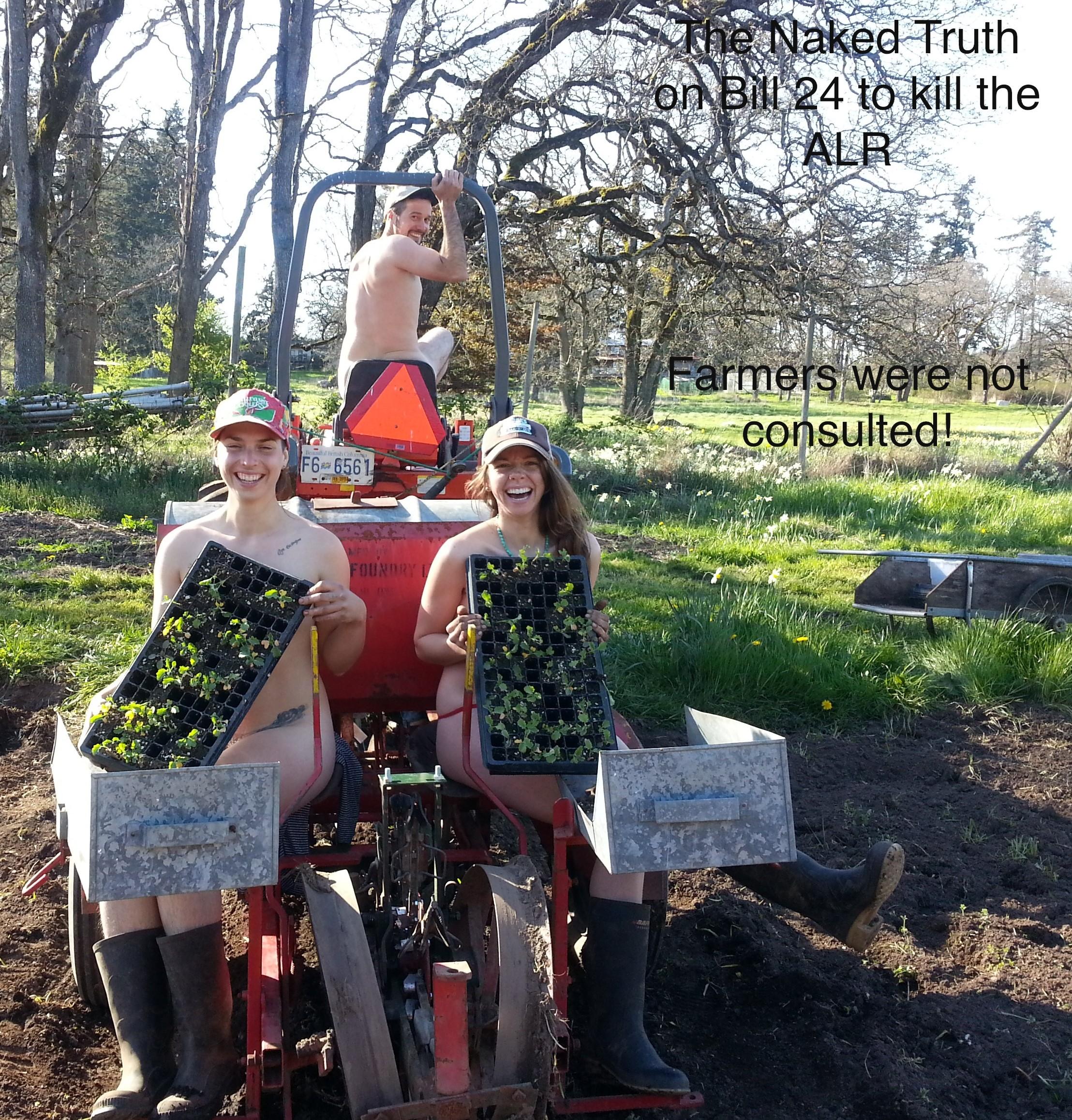 Farmer selfie on 24 (2)