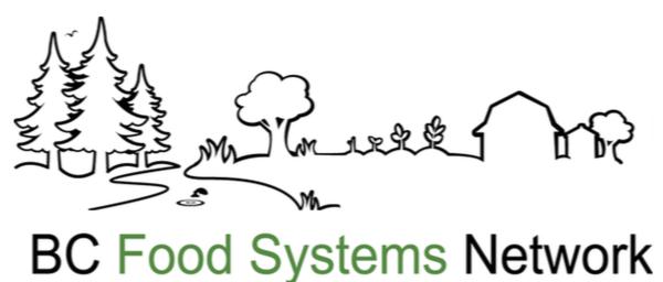 BCFSN logo